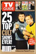TV Guide (1953) 2670ST