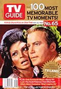 TV Guide (1953) 2697ST