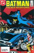 Batman (1940) 408MULTIPK