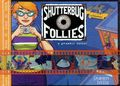 Shutterbug Follies HC (2002) 1-1ST