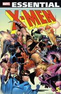 Essential X-Men TPB (2006- Marvel) 2nd Edition 5B-1ST