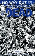 Walking Dead (2003 Image) 81COMICSPRO