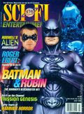Sci-Fi Magazine (1993) (Sci-Fi Channel) 199707