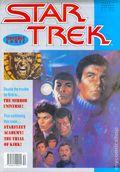 Star Trek (1992) (UK MAG) 7