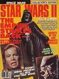 Space Wars (1977) 198003