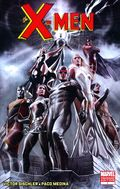 X-Men (2010 2nd Series) 1H