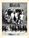 Balik (1976) 1