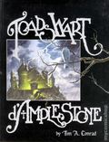 Toadswart D'Amplestone TPB (1990 Eclipse) 1-1ST