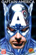 Captain America (2004 5th Series) 34DF