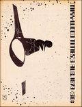 Mirkwood Times (1973) 6