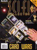 Sci-Fi Collector (1999) 2