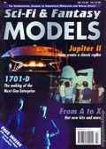 Sci-Fi & Fantasy Models (1994) (UK) 29
