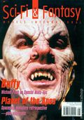 Sci-Fi & Fantasy Models (1994) (UK) 38