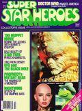 Super Star Heroes (1978) 10