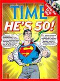 Time Magazine Mar 14 1988