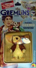 Gremlins Figure (1984) FIG-01