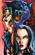 Vampirella Monthly (1997) 0C