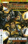 Warhammer Monthly (1998) 76