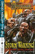 Warhammer Monthly (1998) 79