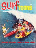 Surftoons (1965-1969 Petersen Publishing) 1