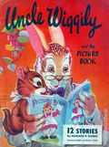 Uncle Wiggily and the Picture Book (1946) 908