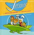 Jetsons The Official Guide to the Cartoon Classic HC (2011) 1-1ST