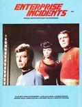 Enterprise Incidents Spec Ed Spotlight Interviews 1984