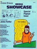 Media Showcase (1981) 6