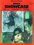 Media Showcase (1981) 5