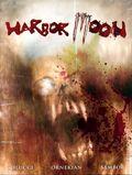 Harbor Moon GN (2011 Arcana Studios) 1-1ST