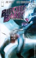 Butcher Baker The Righteous Maker (2011 Image) 3