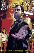 Netherworld (2011 Top Cow) 2