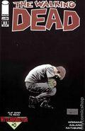 Walking Dead (2003 Image) 85A