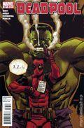 Deadpool (2008 2nd Series) 37