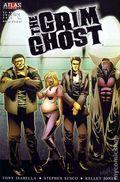 Grim Ghost (2010 Atlas) 3