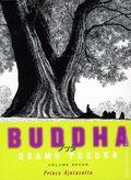 Buddha GN (2005-2007 Tezuka) 7-1ST