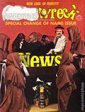 Newswreck (1977) 3