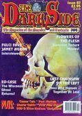 Dark Side (UK) 87
