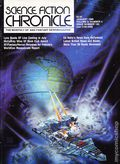 Science Fiction Chronicle (1979-2006 Algol Press/DNA Publications) 100
