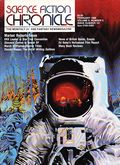 Science Fiction Chronicle (1978) 101