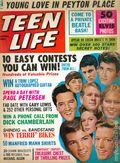 Teen Life (1965) 2