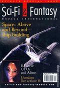 Sci-Fi & Fantasy Models (1994) (UK) 42