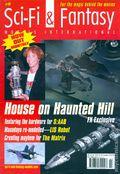 Sci-Fi & Fantasy Models (1994) (UK) 46