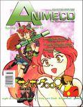 Animeco 10