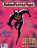 AnimeFantastique (1999) 4