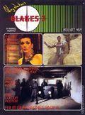Blakes 7 (1981) 13