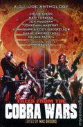 GI Joe Tales from the Cobra Wars SC (2011 IDW) 1-1ST