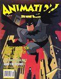 Animation Magazine (1985) Vol. 11 #7