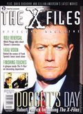 Official X-Files Magazine (1997) 16B