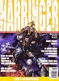 Harbinger (2003 Magazine) 6